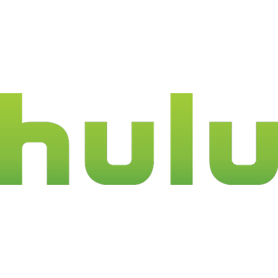 1 Month Free HULU Deal