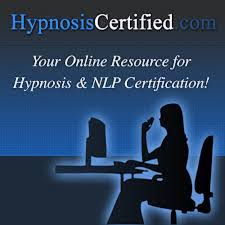Hypnosis Certified