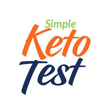 Simple Keto Test