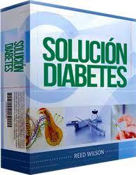 Solucion Diabetes