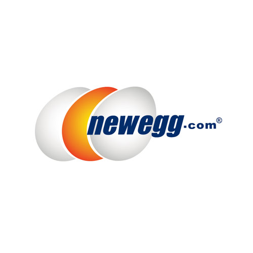 $150 OFF Newegg Coupon Code