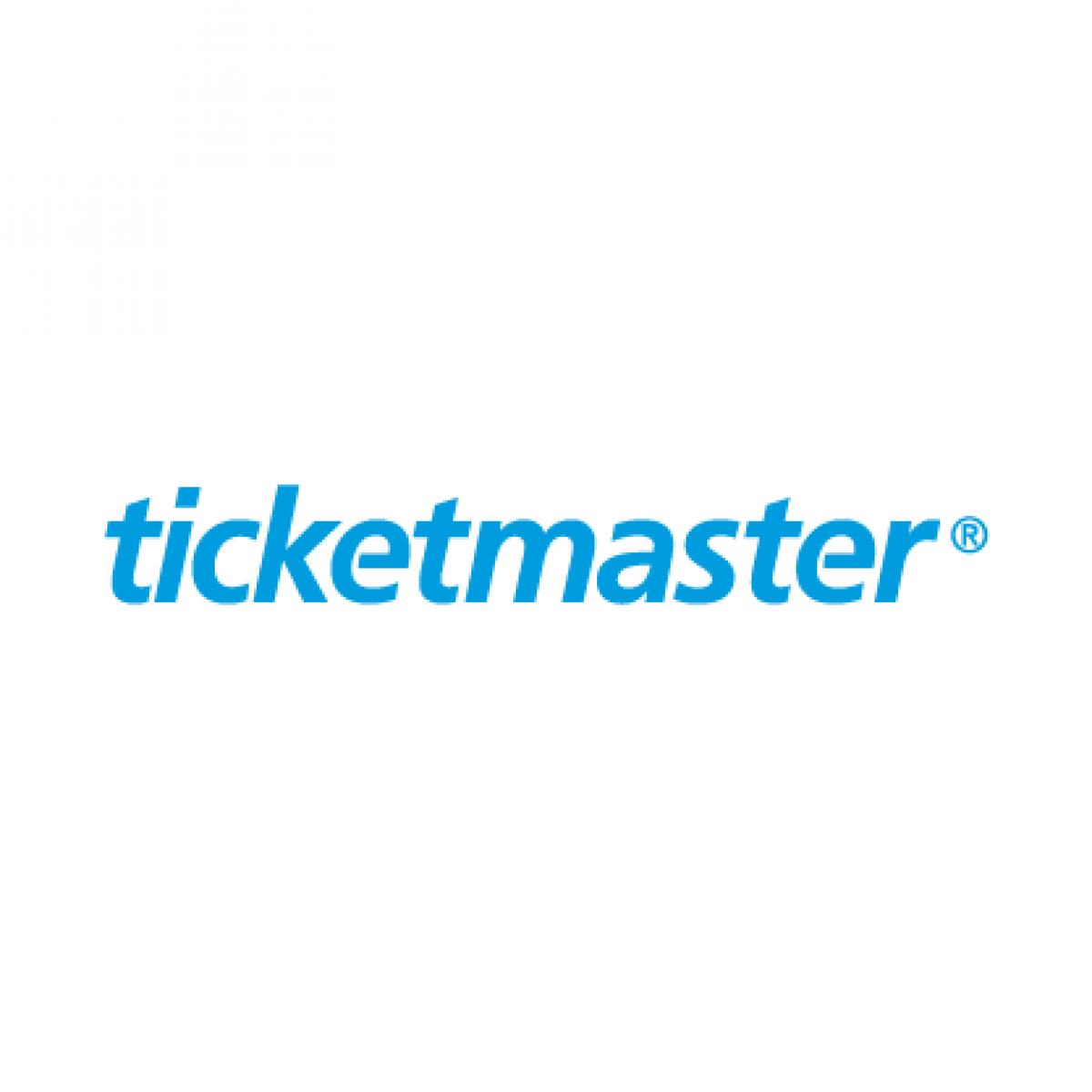 ticketmaster promo code