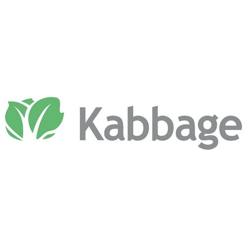 $100 OFF Kabbage Coupon Code