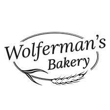 Wolferman's Bakery