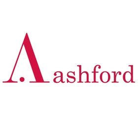 40% OFF Ashford Coupon Code