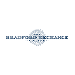 Bradford Exchange Check
