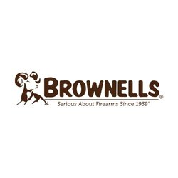 $10 OFF Brownells Coupon Code