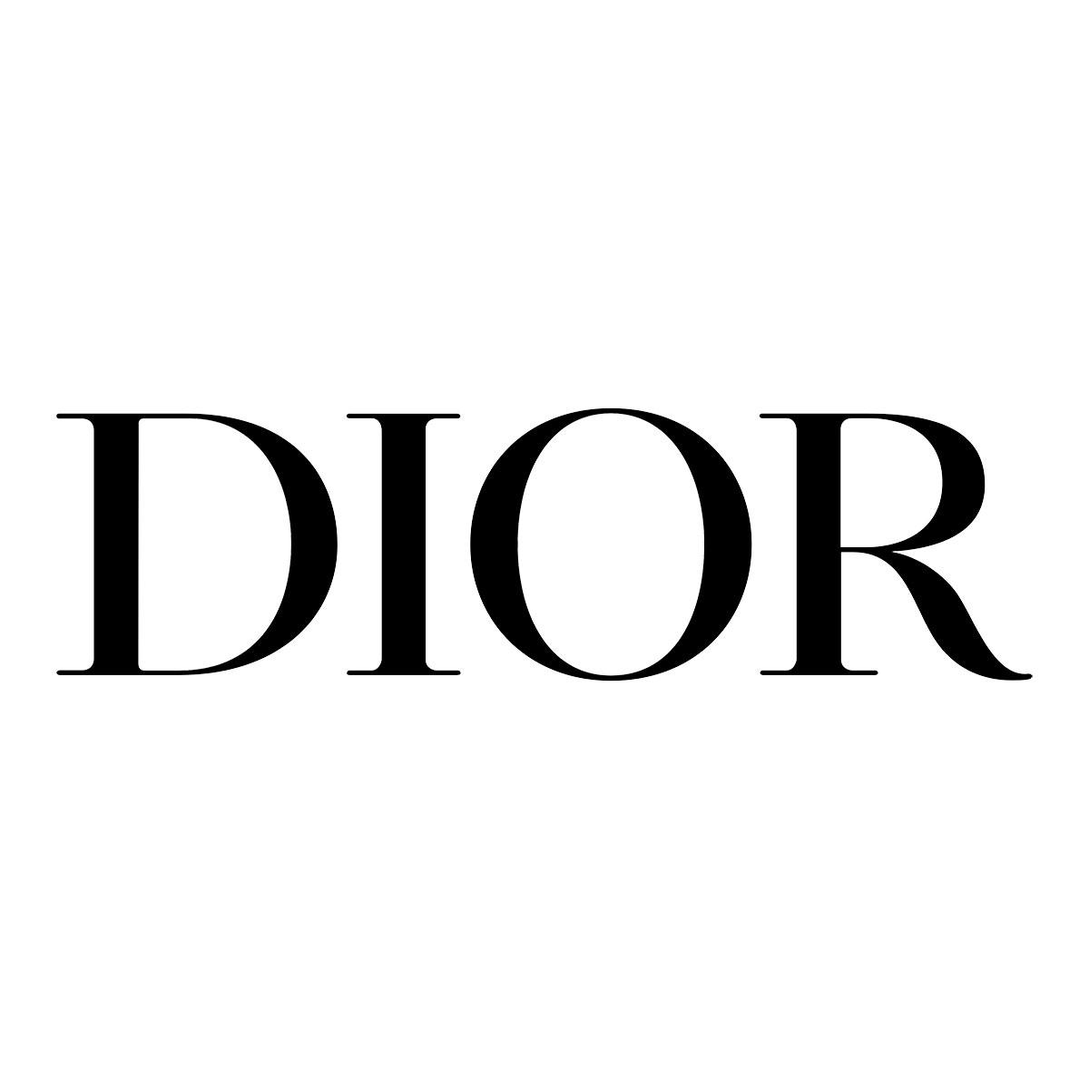 $100 OFF Dior Coupon Code