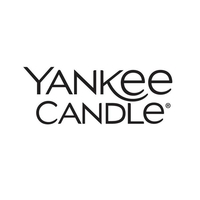 $20 OFF Yankee Candle Coupon on Orders +$50