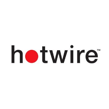 50% OFF Hotwire Coupon Code