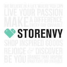 Up to 10% OFF Storenvy Deals