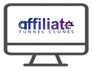 Affiliate Funnel Clones