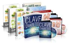 Clave Diabetes