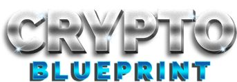 Crypto Blueprint