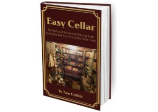 $30 Easy Cellar Coupon Code