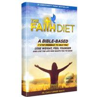 Faith Diet