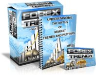 Forex Trendy Coupon Code