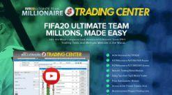Fut Millionaire Fifa 20