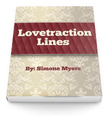 Lovetraction Lines