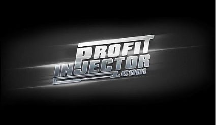 $30 OFF Profit Injector Coupon Code