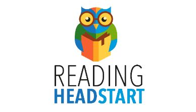 Reading Head Start