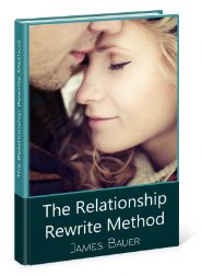 Relationship Rewrite Method