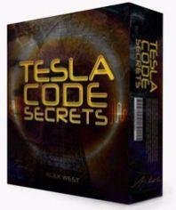 Tesla Code Secret