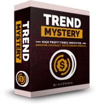 $90 OFF Trend Mystery Coupon Code
