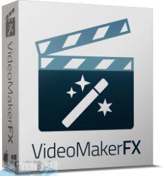 $20 OFF VideoMakerFX Coupon Code