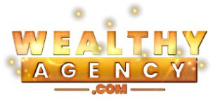 Wealthy Agency