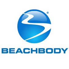 25% OFF Beachbody Coupon Code