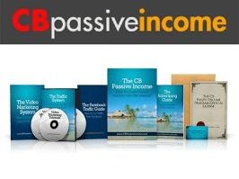 ClickBank Passive Income