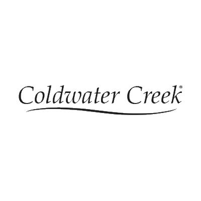 coldwater creek coupon code