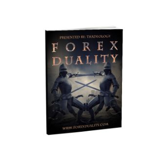 Forex duality reviews 2020