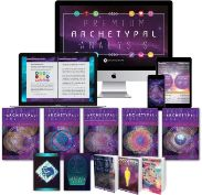 $20 OFF Premium Archetypal Analysis Coupon Code