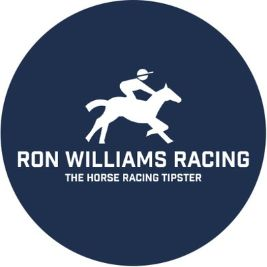 Ron Williams Racing