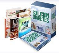 Solucion Diabetes Ya