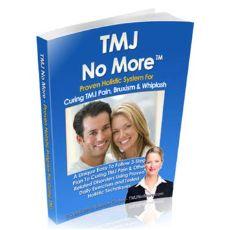 TMJ No More