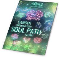 soul manifestation coupon code