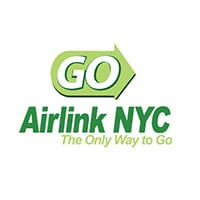GO Airlink NYC Promo
