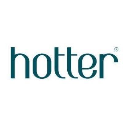Hotter