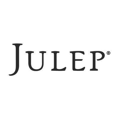 Julep Beauty