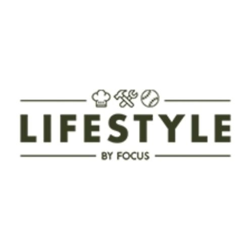 Focus Camera & Lifestyle by Focus