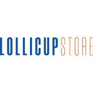 20% OFF Lollicup Coupon Code