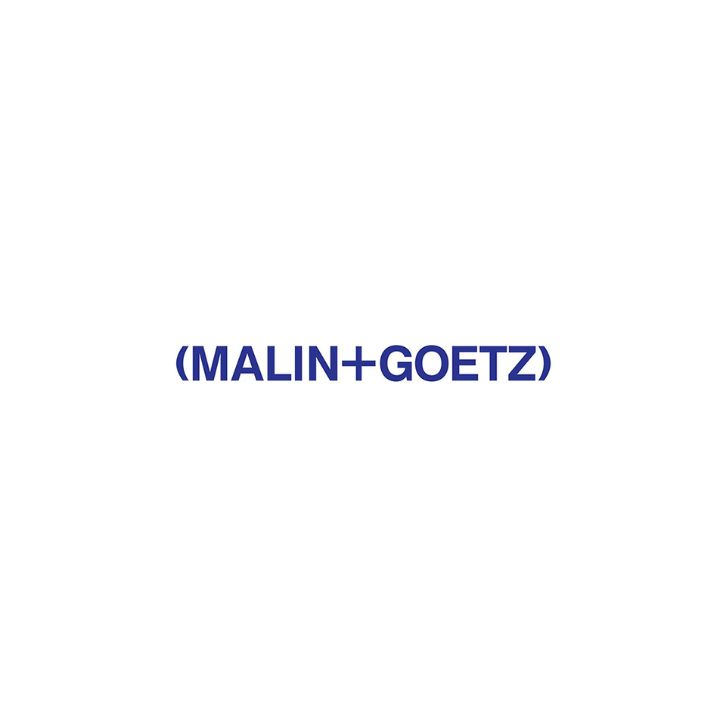 16% OFF Malin and Goetz Coupon Code