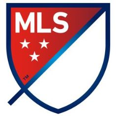 MLSStore Coupon