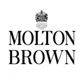 Molton Brown USA