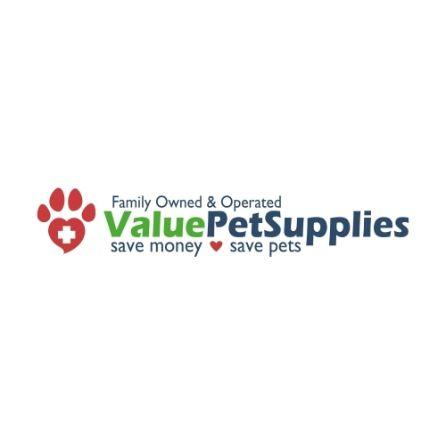 ValuePetSupplies