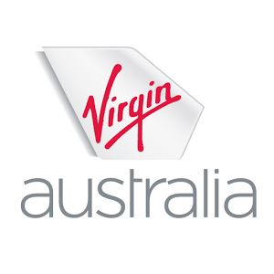 Virgin Austral Coupon