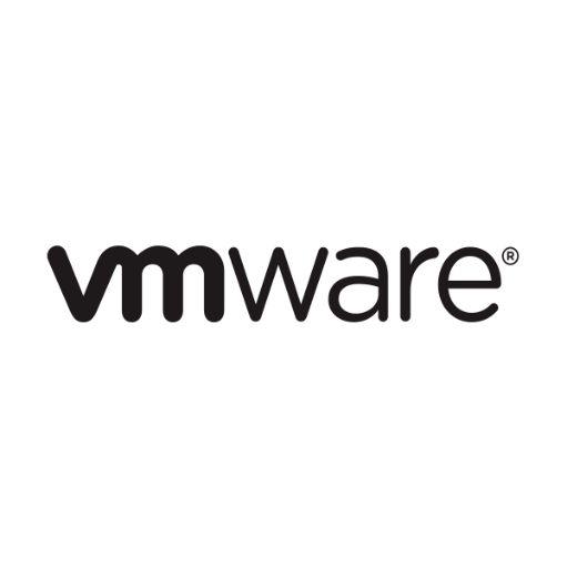 45% OFF VMware Coupon Code